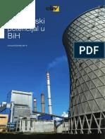energopotencijal.pdf