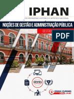 10632735-gestao-de-processos.pdf