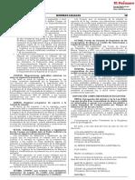 1671756-2.pdf