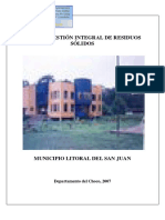 PGIRS LITORAL (1).pdf