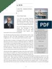 Weeks July 2018 Newsletter USS John W. Weeks DD 701