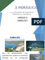 UNIDAD II-1 17.pdf