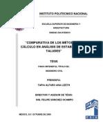 COMPARATIVAMETODOS_unlocked.pdf