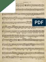 Haydn Op76v1.Hummel881c