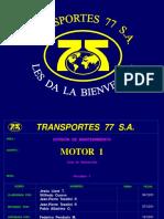 Motor1-I