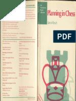 Flesch, Janos - Planning in Chess.pdf