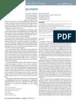 Betamethasone in Pregnancy Influence of Maternal Body