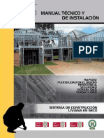 Sistema liviano.pdf