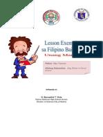 exemplar-2-sa-filipino-grade-7.pdf