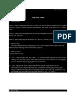 ASKEP Gastritis 02.docx