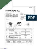 FDD6030BL