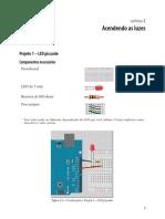 Arduino - Cores - 53.pdf