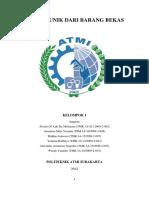96483230-Makalah-Kewirausahaan-Sandal-Dari-Koran-Bekas.pdf