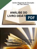 LDP_JORNADA