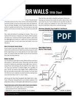 InteriorWalls.pdf