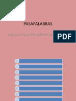 PASAPALABRAS 2.pptx