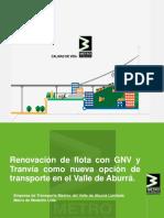 10_RENOVACION DE FLOTA CON GNV Y TRANVIA_METRO DE MEDELLIN.pdf