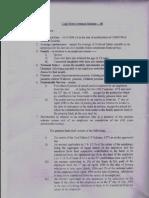 Coal Mine Pension Scheme - 98.pdf
