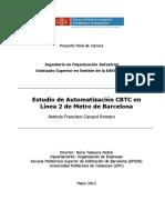 Actualizac a CBTC L2 Metro Barcelona.pdf