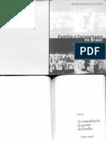 aula 5_Heráclio do Rego.pdf