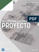 01_descripcion_gral_del_proyecto.pdf