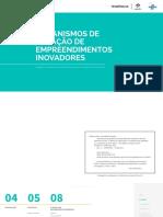 anprotec-mecanismos-geracao-de-inovacao.pdf