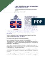 Nine Unknown Men Secret Society.pdf