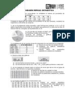 ACTIVIDADES_REPASO_estadistica