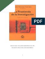 trabajo de capitulo de investigacion ciencias sociales 2011.pdf