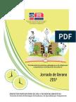 Diseño Proyecto Participativo de Aula (1)