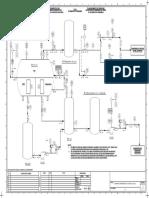 05 Instrumentacion y Control de Proceso a Detalle