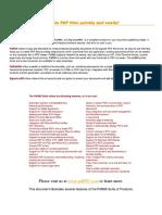 PDF - pdf