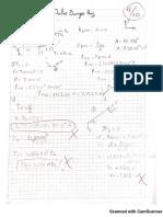 Lección #1 Julio Burgos.pdf