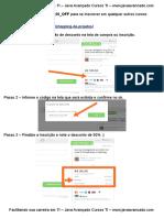 CUPOM-DE-DESCONTO-50 - UDEMY.pdf