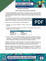 Evidencia_5_Ejercicio_practico_Proyeccion_de_oferta_y_demanda.pdf