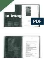 Fassbinder, Rainer Werner - La anarquía de la imaginación.pdf