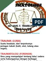 3. TRAUMATOLOGI.pptx