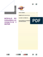 GUION MODULO.pdf
