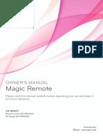 AN-MR400 manual.pdf