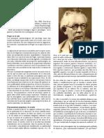JEAN PIAGET - PIAGET EN EL AULA.pdf