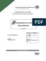 COSTOS II UTPL.pdf