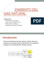 269502619-Endulzamiento-Del-Gas-Natural.pptx