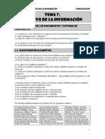 Ejercicios t 7 Archivo de La Informacic3b3n2