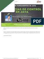 CFJ-A-Leccion-SentenciasControl-01-If.pdf