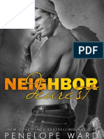 Penelope Ward - Neighbor Dearest (Traduzido)