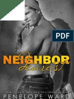 Penelope Ward - Neighbor Dearest (Traduzido)