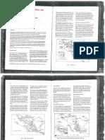 Struktur Geologi Daerah Papua