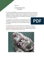 13-14 clase Yacimientos minerales metalicos 2014-I.docx