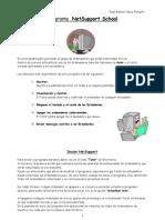 5 Programa++NetSupport+School