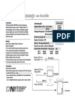 Manual 6020